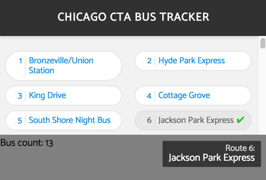 CTA Bus Map   intermediate recipes   Guides   CanJS — Build CRUD  Ashland Bus Cta Map on nj transit bus map, chicago transit authority bus map, short line bus map, chicago bus system map, vta bus map, ripta bus map, westchester bus map, chicago public bus map, rta bus map, muni bus map, septa bus map, njt bus map, rtc bus map, boulder bus map, florence bus map, la metro bus map, cat bus map, jta bus map, trimet bus map, pace bus map,